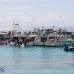 Bermuda Heroes Weekend Raft Up, June 16 2018-3194