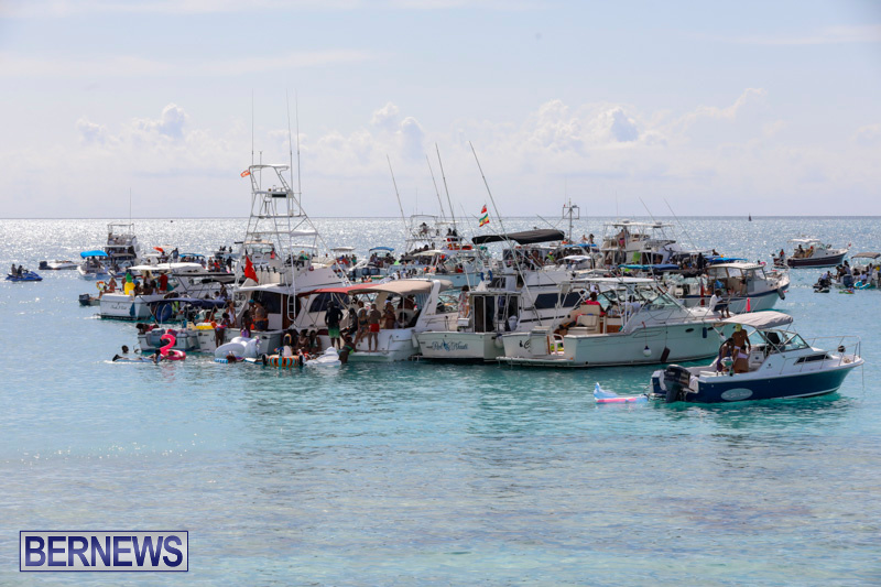 Bermuda-Heroes-Weekend-Raft-Up-June-16-2018-3194