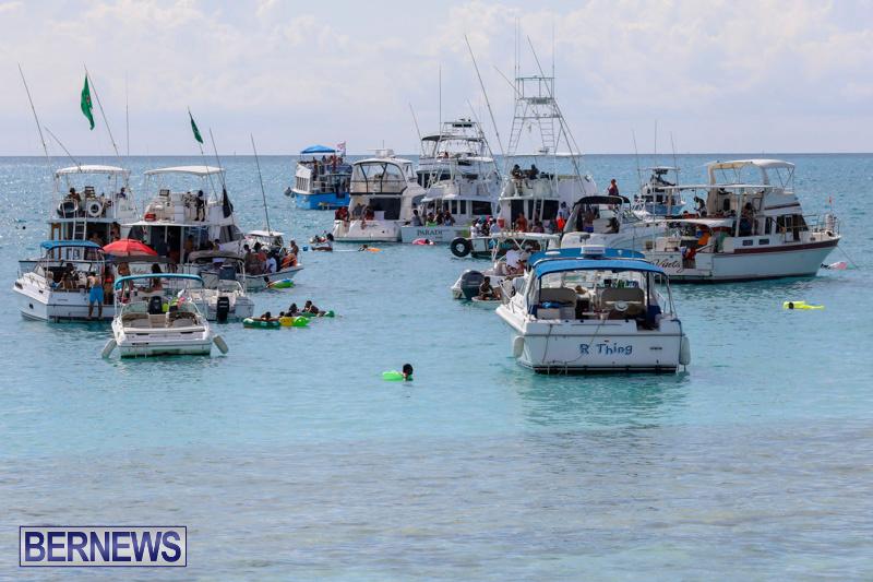 Bermuda-Heroes-Weekend-Raft-Up-June-16-2018-3206