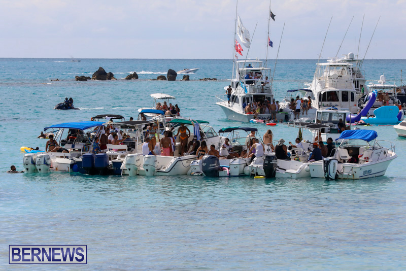 Bermuda-Heroes-Weekend-Raft-Up-June-16-2018-3207