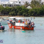 Bermuda Heroes Weekend Raft Up, June 16 2018-3213