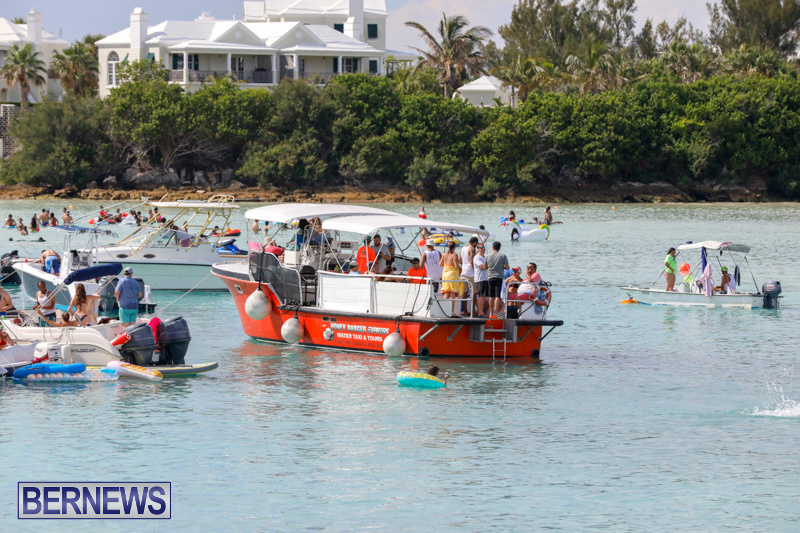 Bermuda-Heroes-Weekend-Raft-Up-June-16-2018-3213