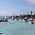 Bermuda Heroes Weekend Raft Up, June 16 2018-3216