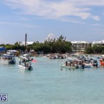 Bermuda Heroes Weekend Raft Up, June 16 2018-3217