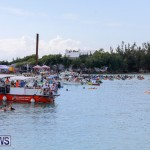 Bermuda Heroes Weekend Raft Up, June 16 2018-3225
