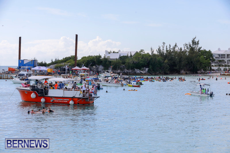 Bermuda-Heroes-Weekend-Raft-Up-June-16-2018-3225