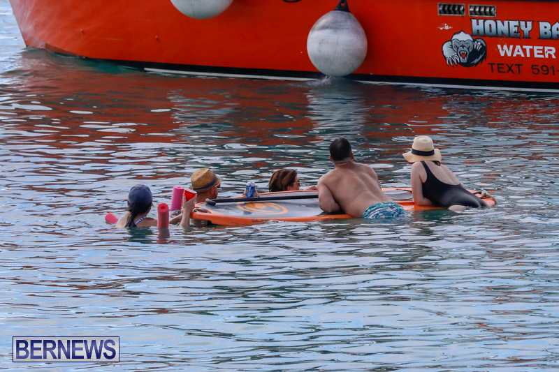 Bermuda-Heroes-Weekend-Raft-Up-June-16-2018-3227