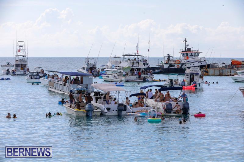 Bermuda-Heroes-Weekend-Raft-Up-June-16-2018-3228