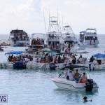 Bermuda Heroes Weekend Raft Up, June 16 2018-3229