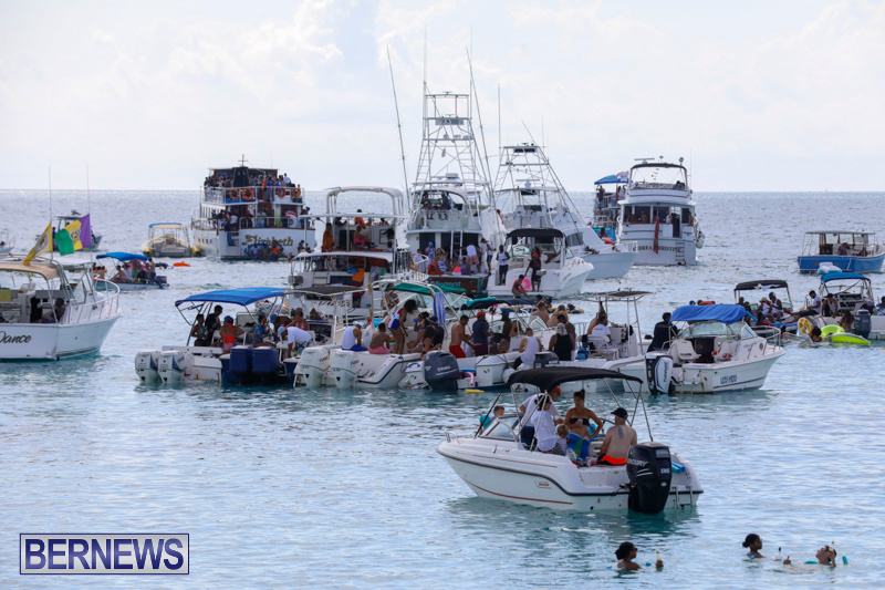 Bermuda-Heroes-Weekend-Raft-Up-June-16-2018-3229