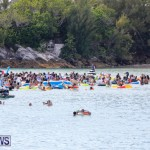 Bermuda Heroes Weekend Raft Up, June 16 2018-3233