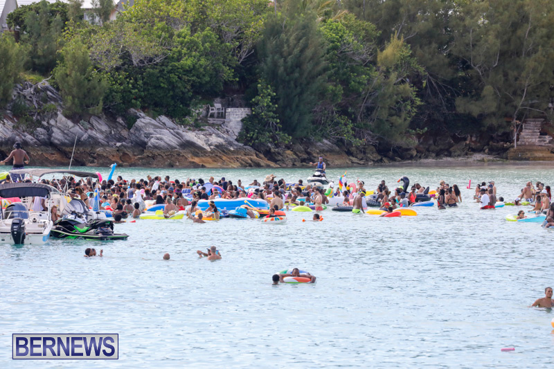 Bermuda-Heroes-Weekend-Raft-Up-June-16-2018-3233