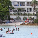 Bermuda Heroes Weekend Raft Up, June 16 2018-3237