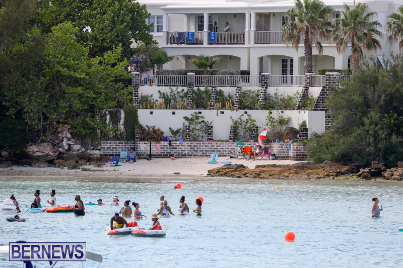 Bermuda-Heroes-Weekend-Raft-Up-June-16-2018-3237