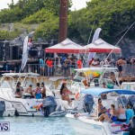 Bermuda Heroes Weekend Raft Up, June 16 2018-3239