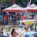 Bermuda Heroes Weekend Raft Up, June 16 2018-3240