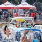 Bermuda Heroes Weekend Raft Up, June 16 2018-3244