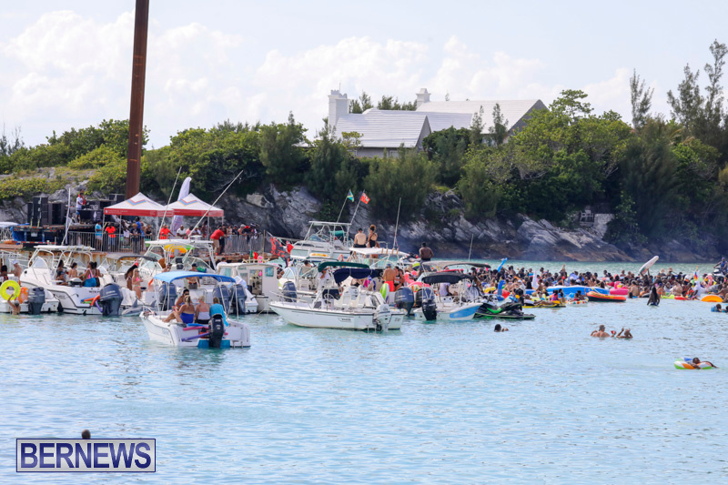 Bermuda-Heroes-Weekend-Raft-Up-June-16-2018-3245