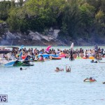 Bermuda Heroes Weekend Raft Up, June 16 2018-3246