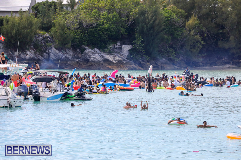 Bermuda-Heroes-Weekend-Raft-Up-June-16-2018-3246