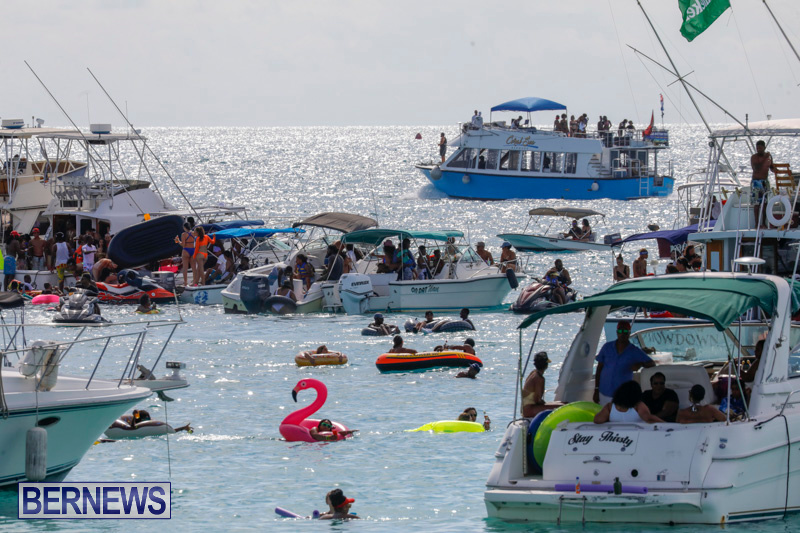 Bermuda-Heroes-Weekend-Raft-Up-June-16-2018-3265