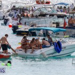 Bermuda Heroes Weekend Raft Up, June 16 2018-3268