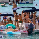 Bermuda Heroes Weekend Raft Up, June 16 2018-3301