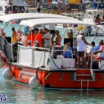 Bermuda Heroes Weekend Raft Up, June 16 2018-3309