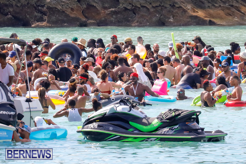 Bermuda-Heroes-Weekend-Raft-Up-June-16-2018-3313