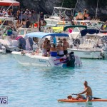 Bermuda Heroes Weekend Raft Up, June 16 2018-3320