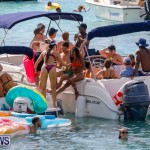 Bermuda Heroes Weekend Raft Up, June 16 2018-3329