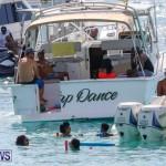 Bermuda Heroes Weekend Raft Up, June 16 2018-3369