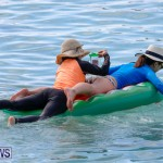 Bermuda Heroes Weekend Raft Up, June 16 2018-3412