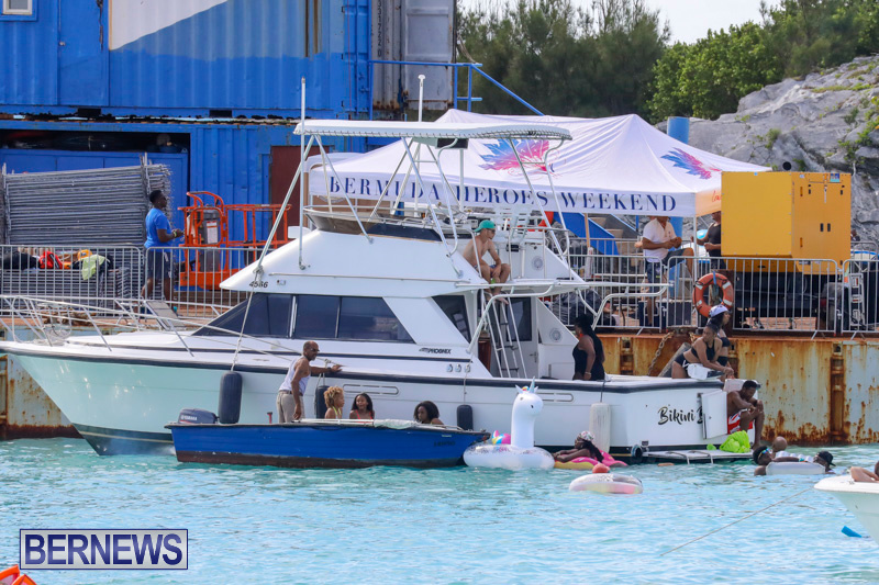 Bermuda-Heroes-Weekend-Raft-Up-June-16-2018-3421