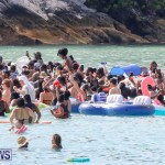 Bermuda Heroes Weekend Raft Up, June 16 2018-3459