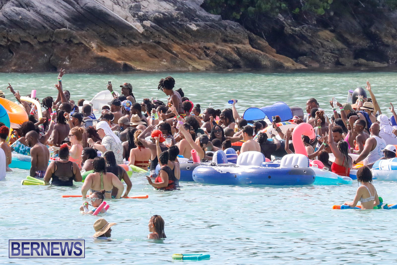 Bermuda-Heroes-Weekend-Raft-Up-June-16-2018-3459