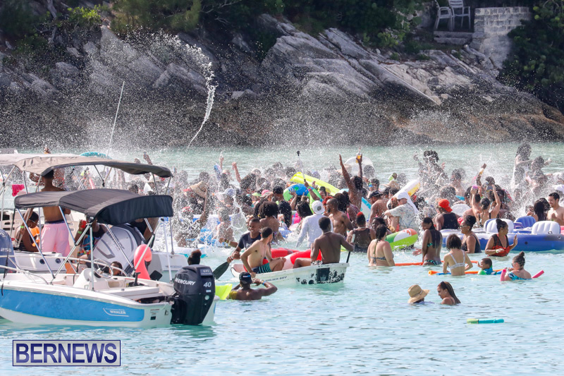 Bermuda-Heroes-Weekend-Raft-Up-June-16-2018-3471