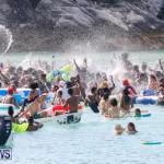 Bermuda Heroes Weekend Raft Up, June 16 2018-3480