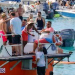 Bermuda Heroes Weekend Raft Up, June 16 2018-3489