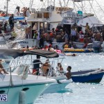 Bermuda Heroes Weekend Raft Up, June 16 2018-3517