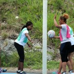 Bermuda Netball Summer League June 5 2018 (1)