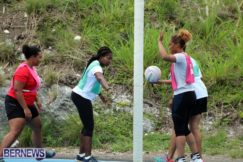Bermuda-Netball-Summer-League-June-5-2018-1