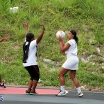 Bermuda Netball Summer League June 5 2018 (10)