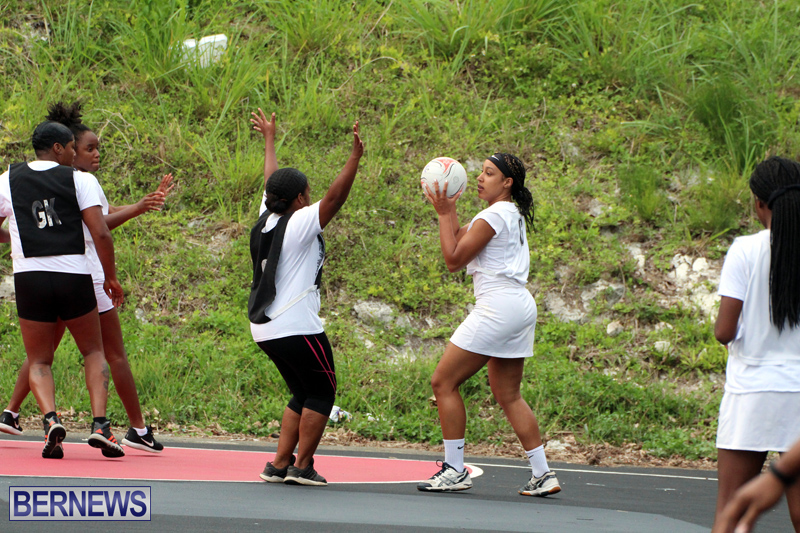 Bermuda-Netball-Summer-League-June-5-2018-10