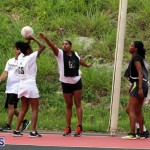 Bermuda Netball Summer League June 5 2018 (12)