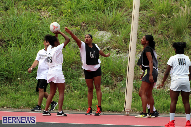 Bermuda-Netball-Summer-League-June-5-2018-12