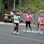 Bermuda Netball Summer League June 5 2018 (13)