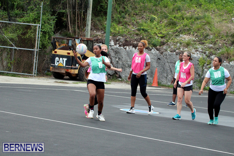 Bermuda-Netball-Summer-League-June-5-2018-13