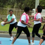 Bermuda Netball Summer League June 5 2018 (14)
