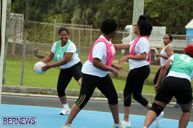 Bermuda-Netball-Summer-League-June-5-2018-14